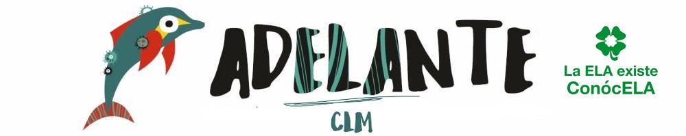ADELANTE CLM